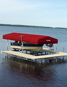 category-roll-in-at-ease-dock