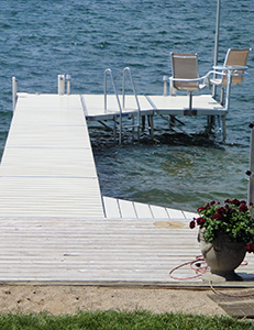category-sectional-at-ease-dock