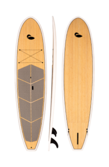 "Loon 10'6"" Paddle Board"