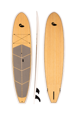 Loon 10'6″ Paddle Board