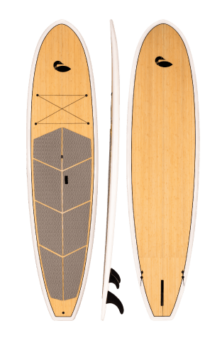 "Loon XL 11'6"" Paddle Board"