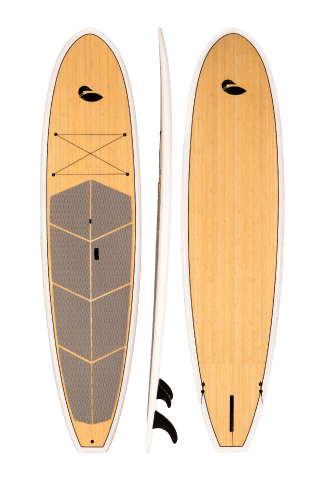 Loon XL 11'6″ Paddle Board