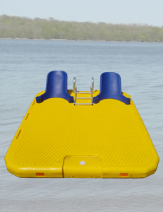 category-swim-rafts