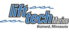 Lift Tech Logo