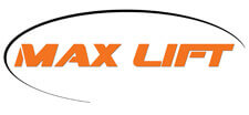 Max Lifts Logo